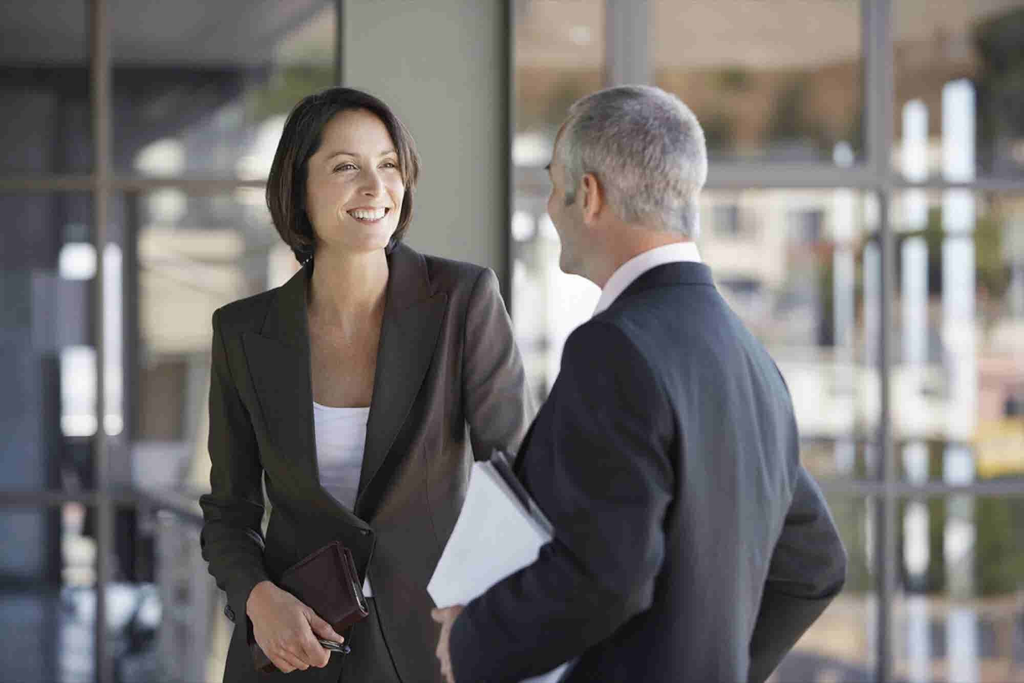 Is Franchising a Fit for You?