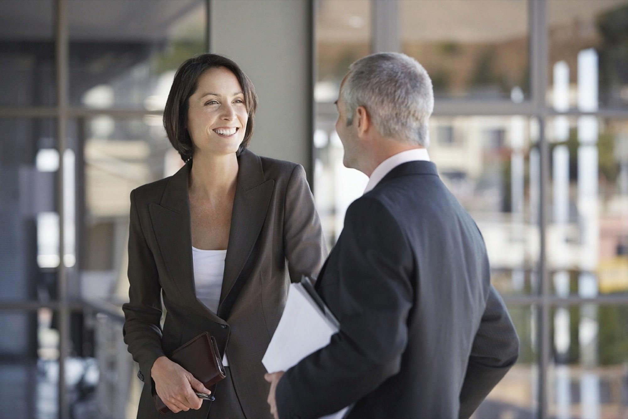 sc 1 st  Entrepreneur & 5 Invaluable Sales Tips From a Former Door-to-Door Salesman