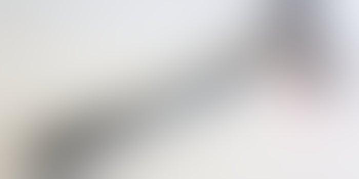 After Raising $4 Million, a Bladeless Razor Gets Cut by Kickstarter