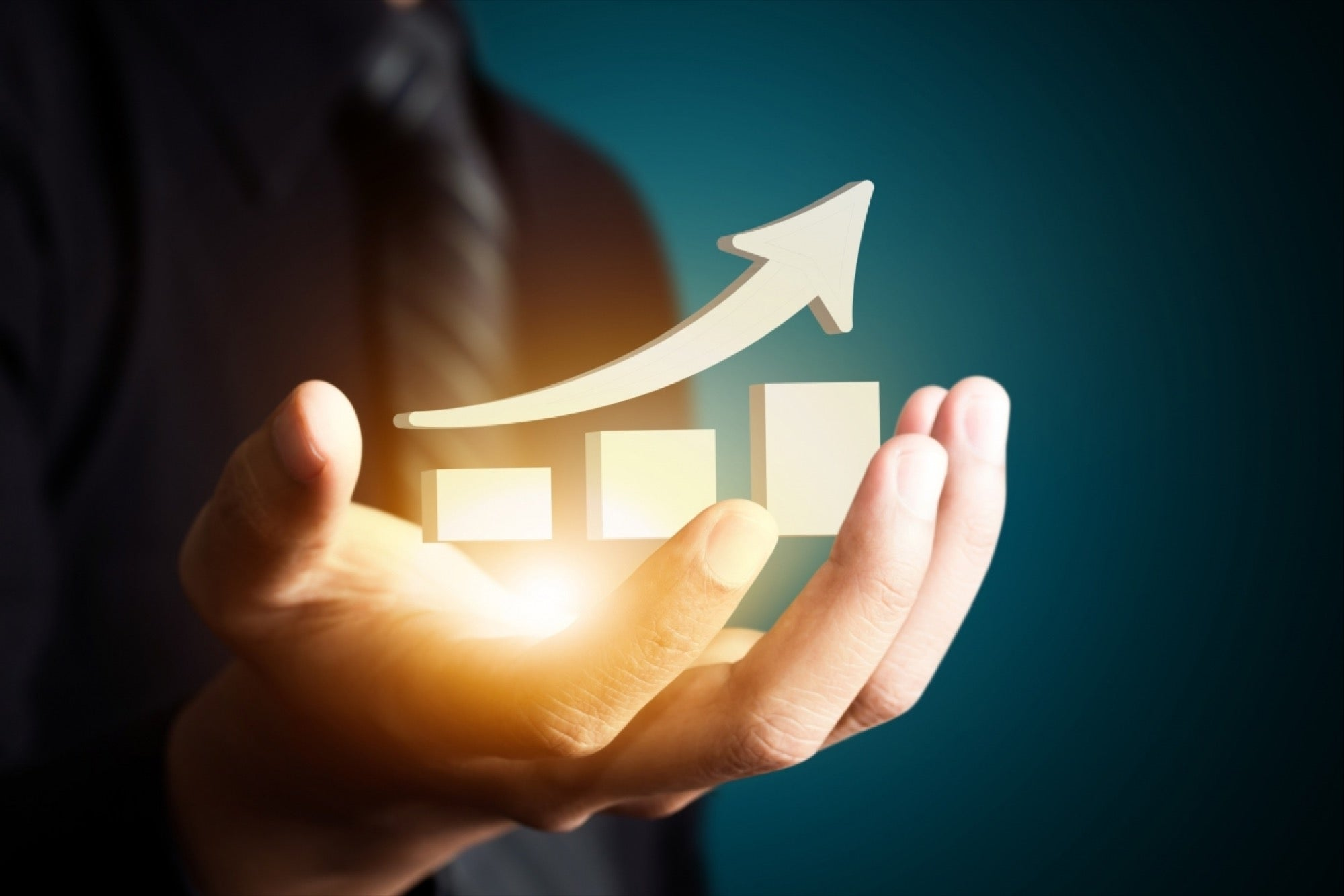 Assessing Your Market Opportunity: Five Signs It's Time To ...