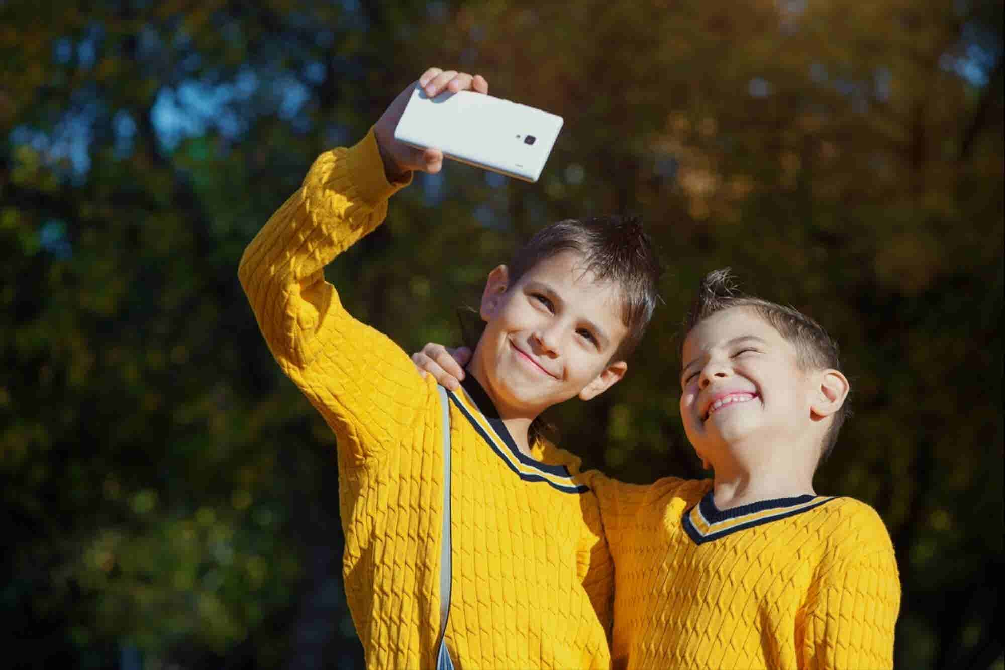 4 Killer Mobile Technologies to Drive Mobile Engagement