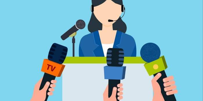 Unlocking The Potential Of PR For Your Small Business