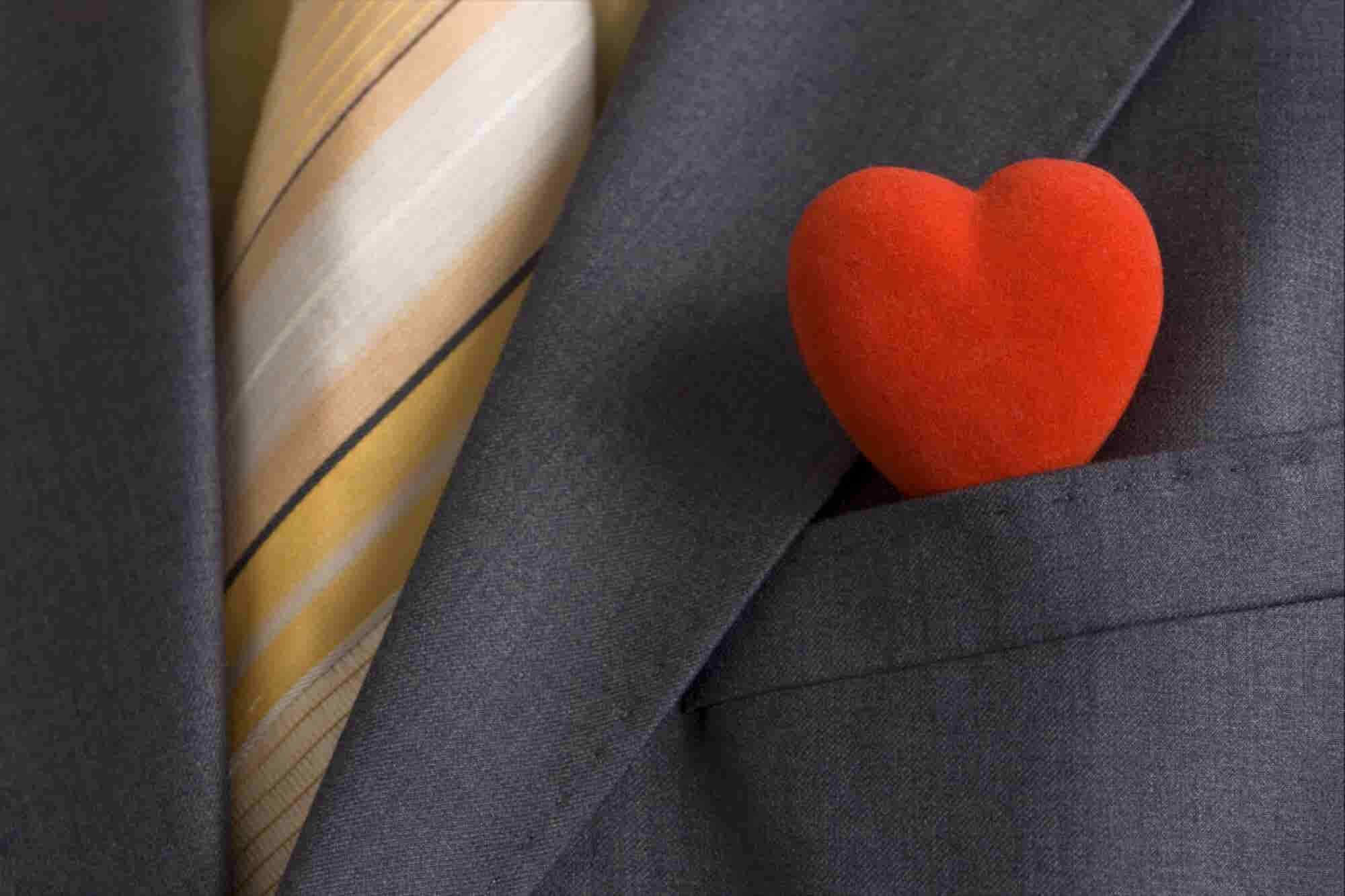 3 Ways Your Social Business Will Be Better Than a Charity