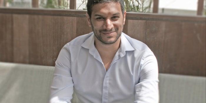Bringing Your Enterprise To A New Destination: Rizwan Kassim On Importing La Cantine Du Fauborg