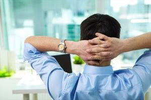 Survive a startup: Don't consider failure shameful!