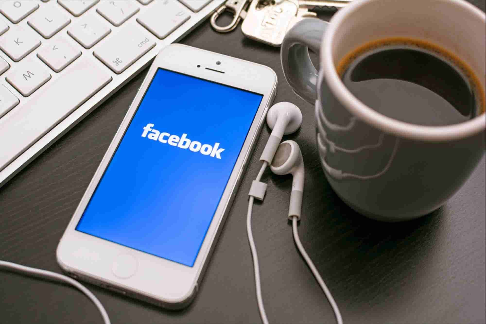 3 Ways to Optimize Your Video Advertising Strategy on Facebook