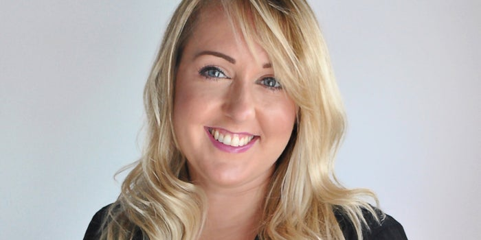 An Eventful Endeavor: Natalie Crampton, Founder And Managing Director of TEC