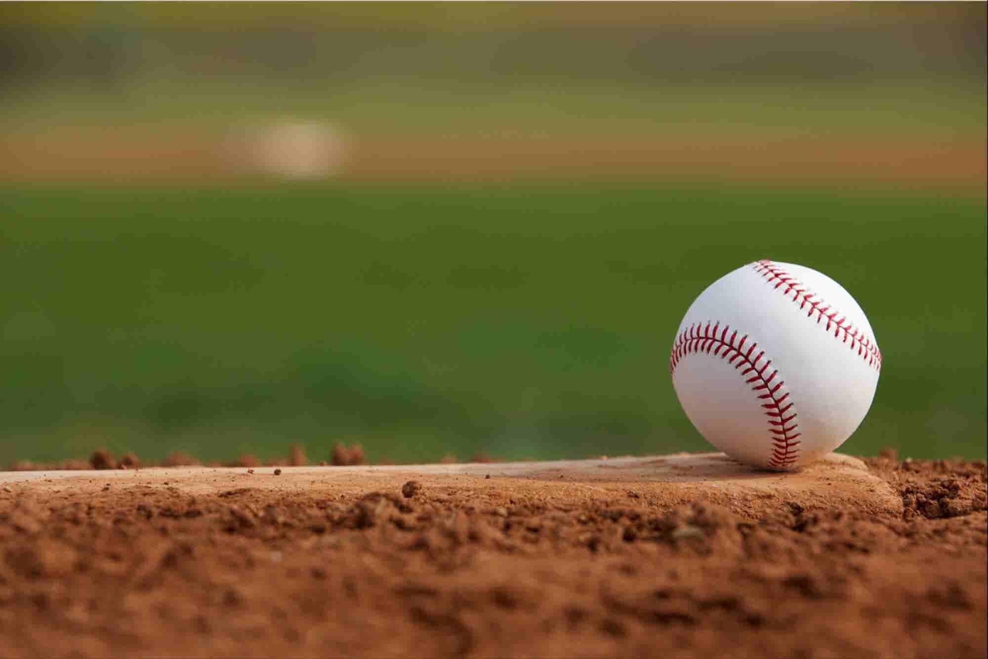 Roles to Run a Successful Adventure Sports Company