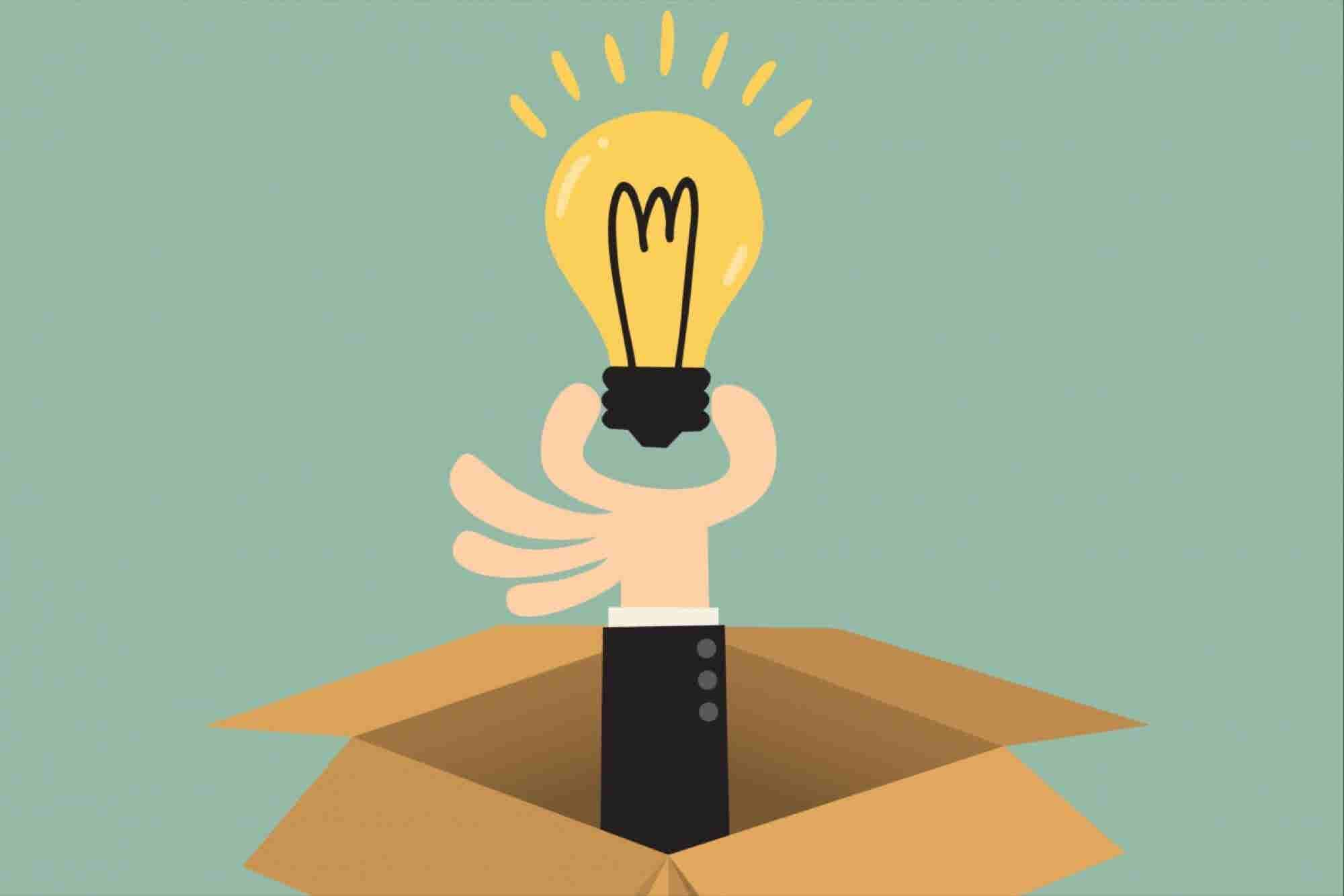Promoting (Innovative) Critical Thinking In The MENA Workplace