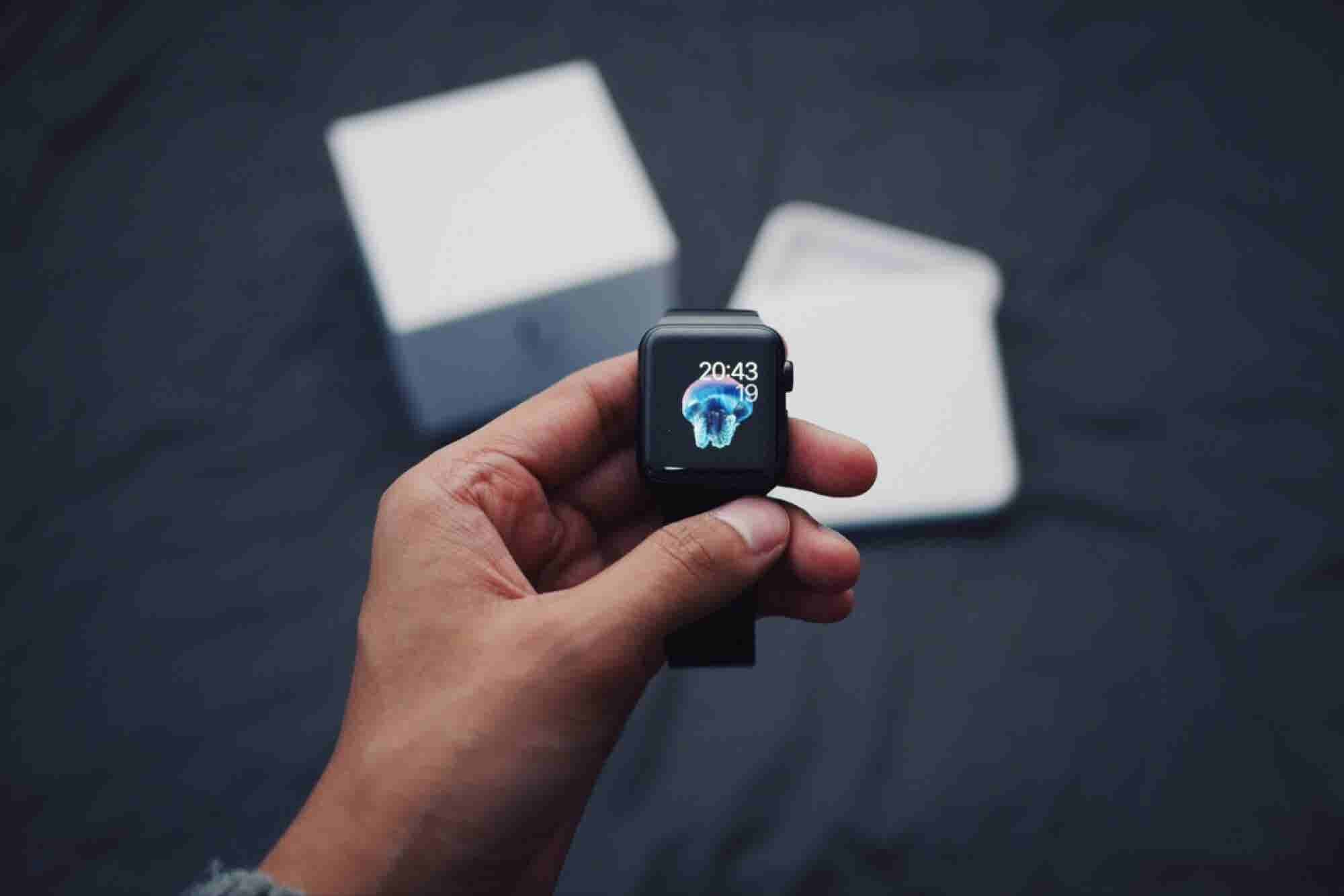 10 Gadgets That Make Great Gifts for Entrepreneurs