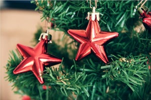 Good Customer Service Is Your Best Holiday Marketing Investment (Infographic)
