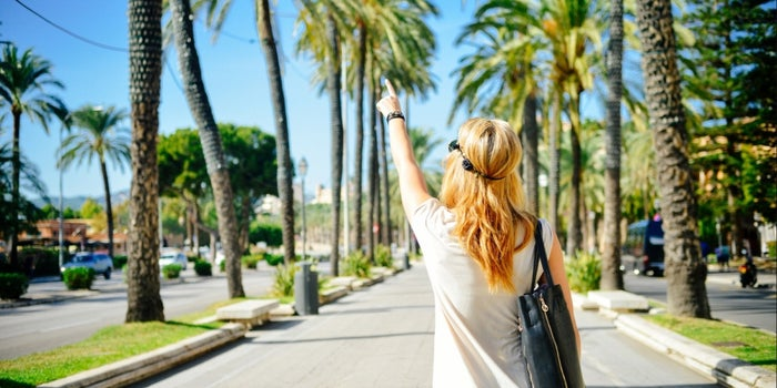 How Entrepreneurs Can Actually Enjoy Time Away from Work