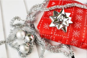 5 Actions to Start Now to Put a Pretty Bow on Your Holiday Efforts