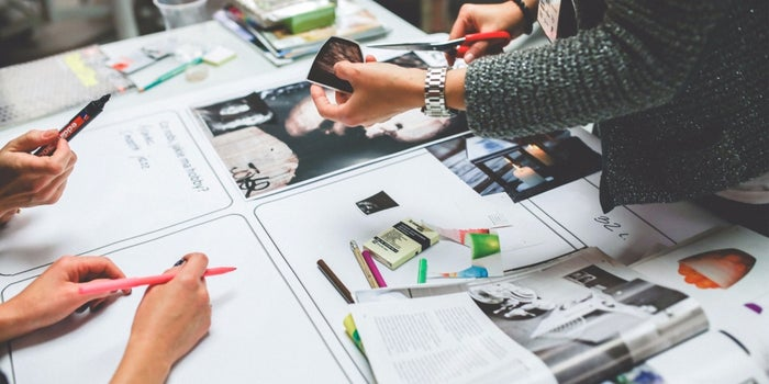 How to Create Visual Content That Resonates With Your Audience