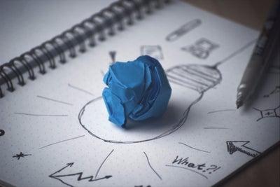 5 Traits That Distinguish Serial Entrepreneurs