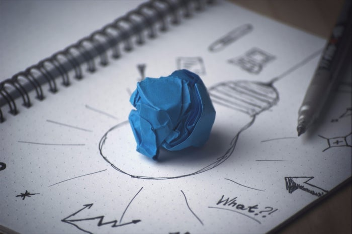 4 Trends That Will Shape Marketing in 2016