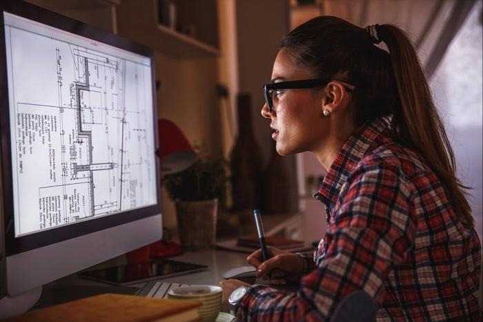 4 Ways Tech Leaders Can Focus on Customer Success