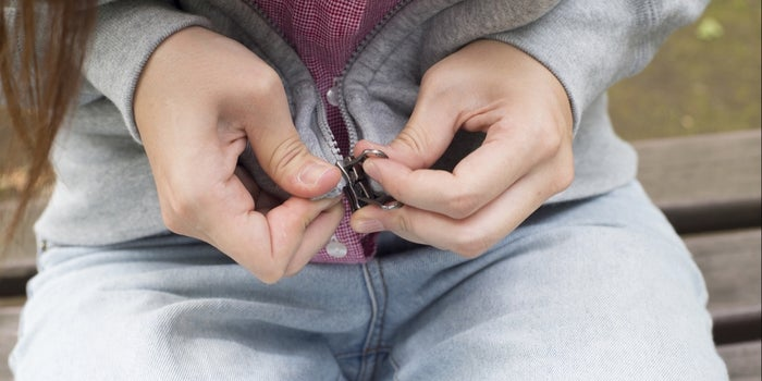 The Fasten-ating History of the Humble Zipper
