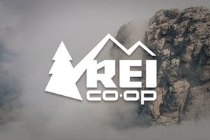Holiday Cheer or Clever Marketing? REI Not So Suddenly Opts Out of Black Friday.