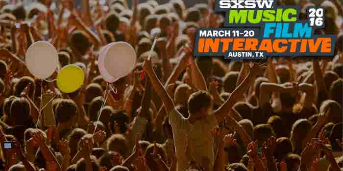 SXSW Festival Cancels Gamer Panels After Threats of Violence