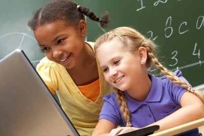 To Raise Exceptional Children, Teach Them These 7 Values