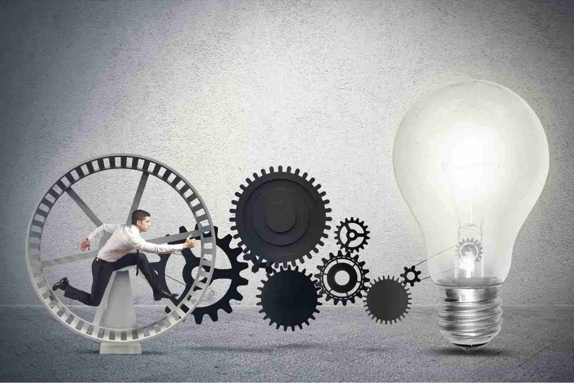 'Solving common man's problems' – A cliché working well for startups