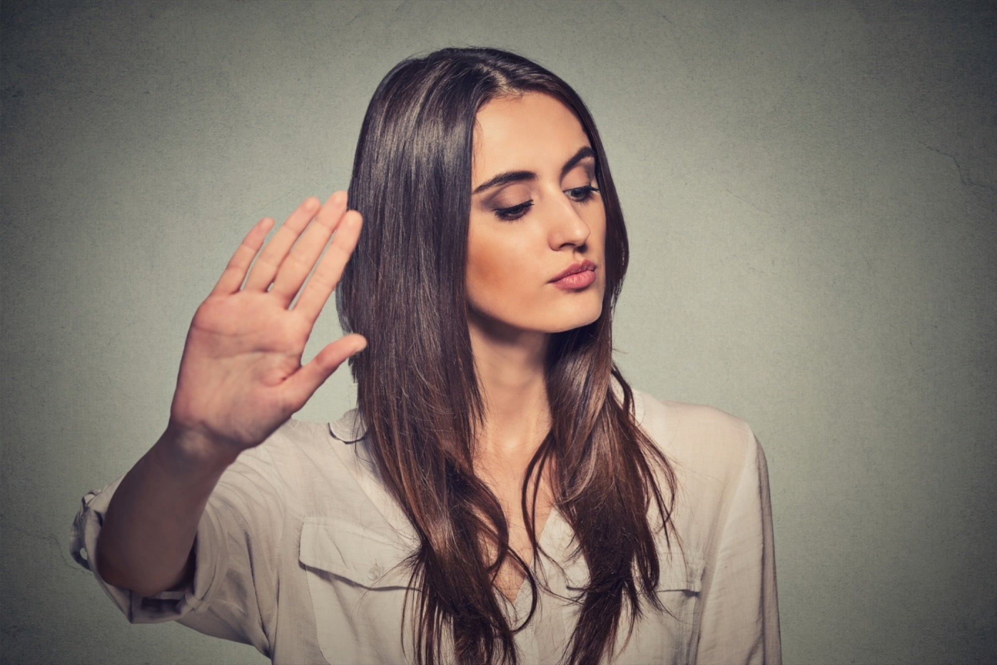 How to Handle the Disgruntled Employee Out to Sabotage Your Business