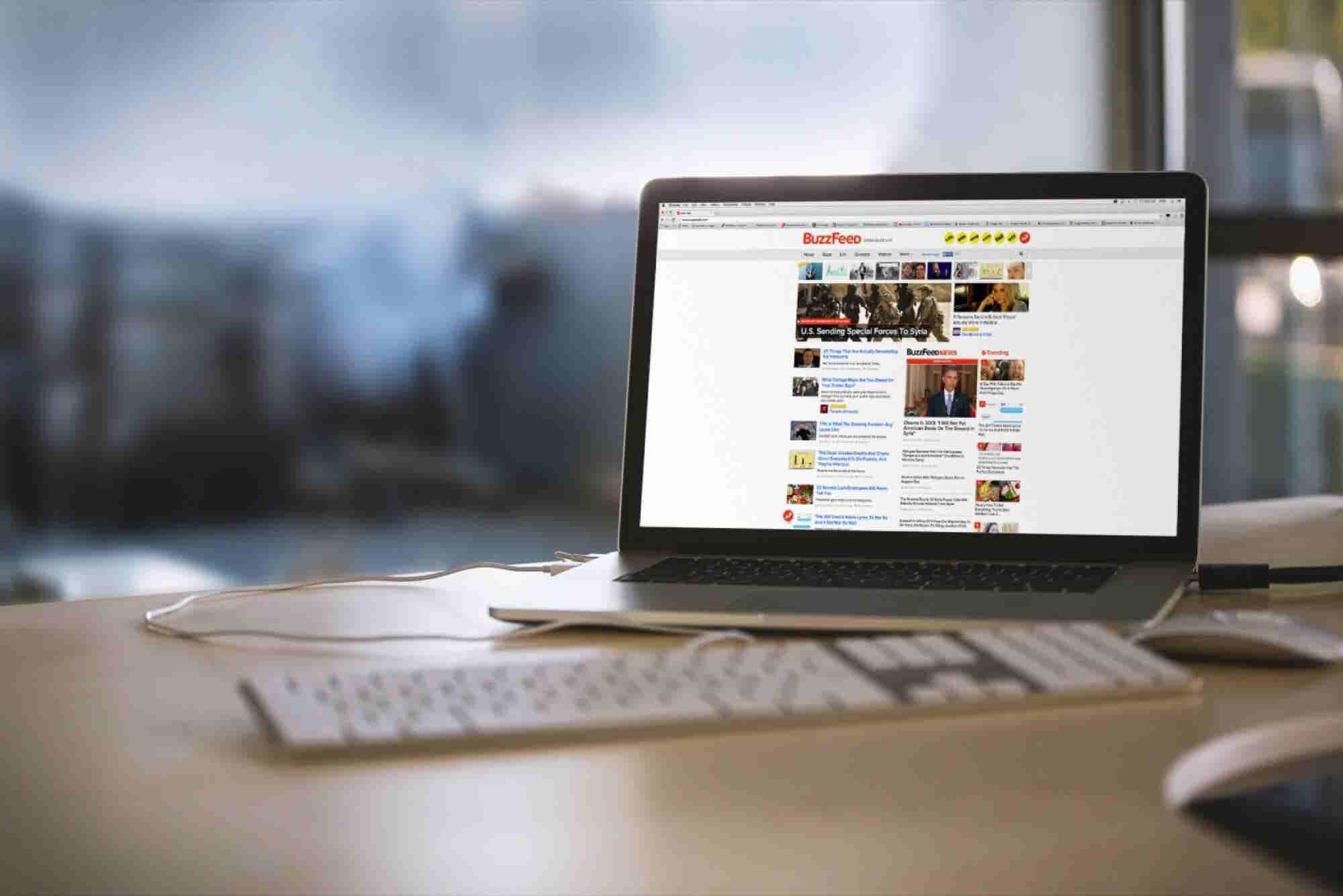 7 Inconvenient Truths About Content Marketing