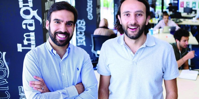 For Entrepreneurs, By Entrepreneurs: AstroLabs Sets Out To Vitalize MENA Tech Startup Ecosystem