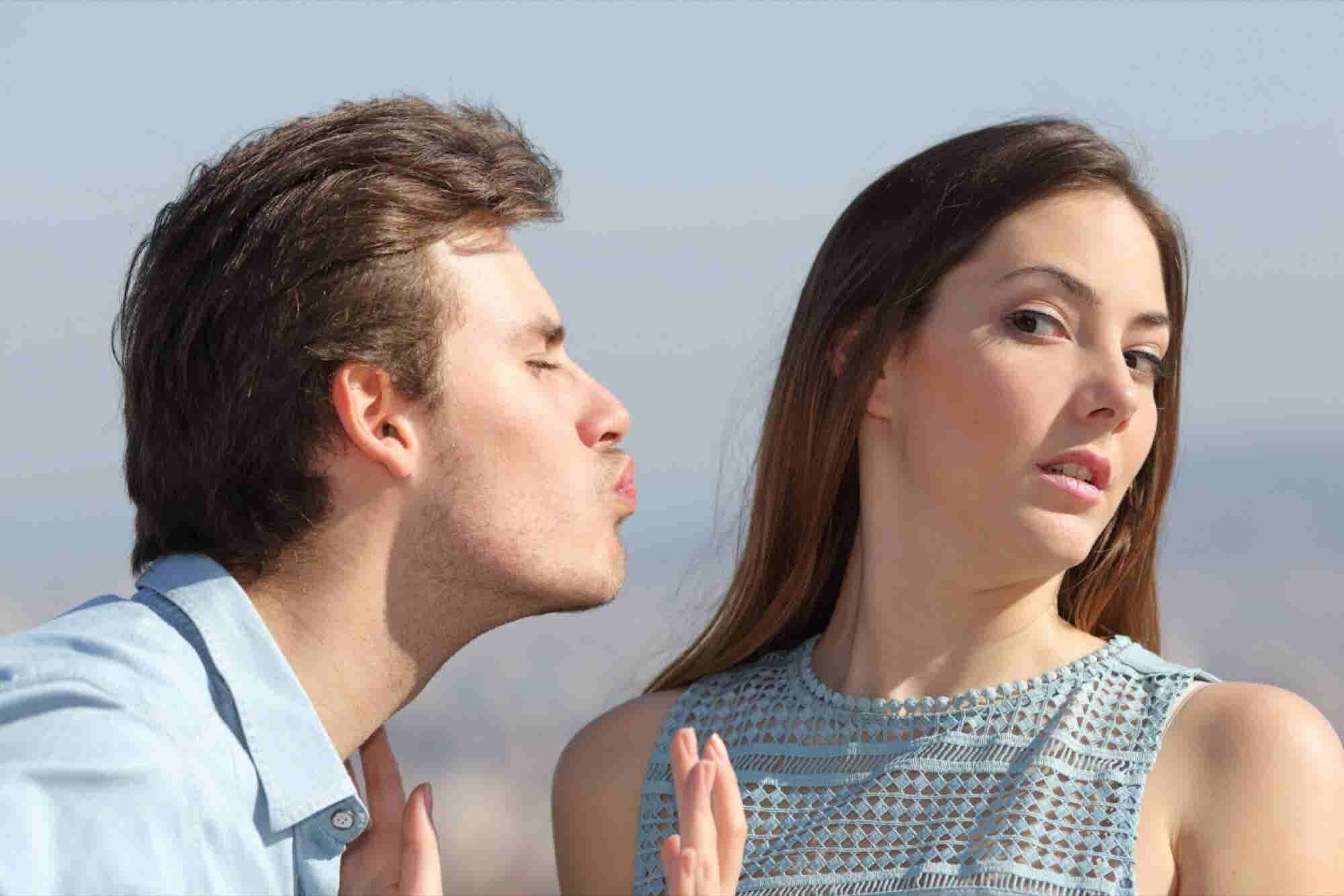 Stock Market Status Won't Buy an Entrepreneur Love