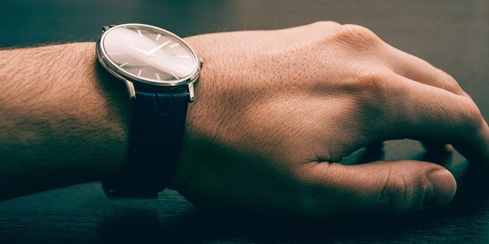5 Ways to Improve Time Management in the New Year