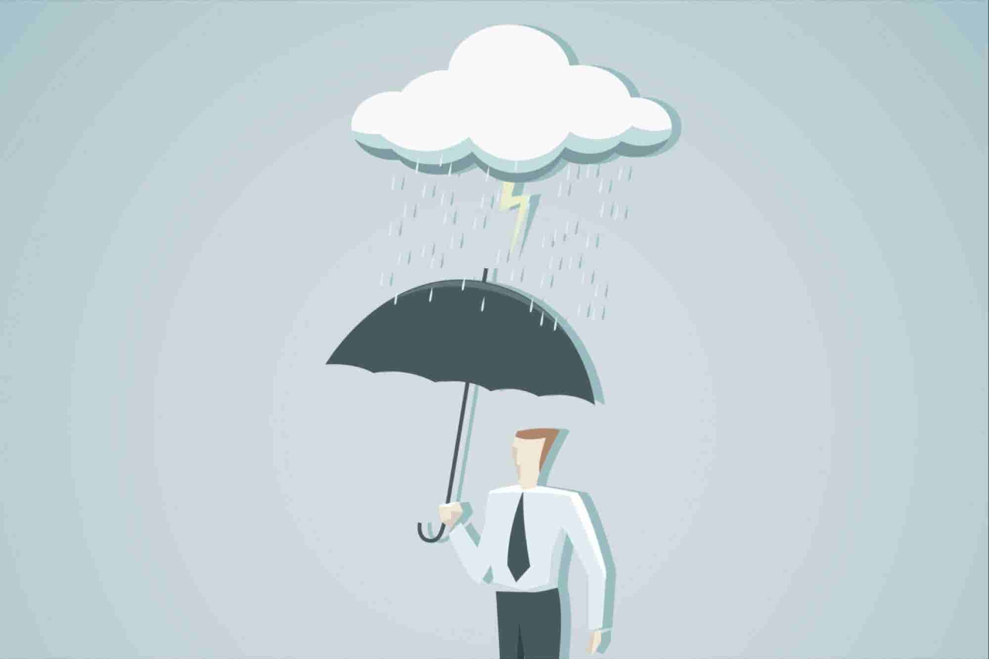 Different Forms Of Company Insurance That You Must Consider In 2019