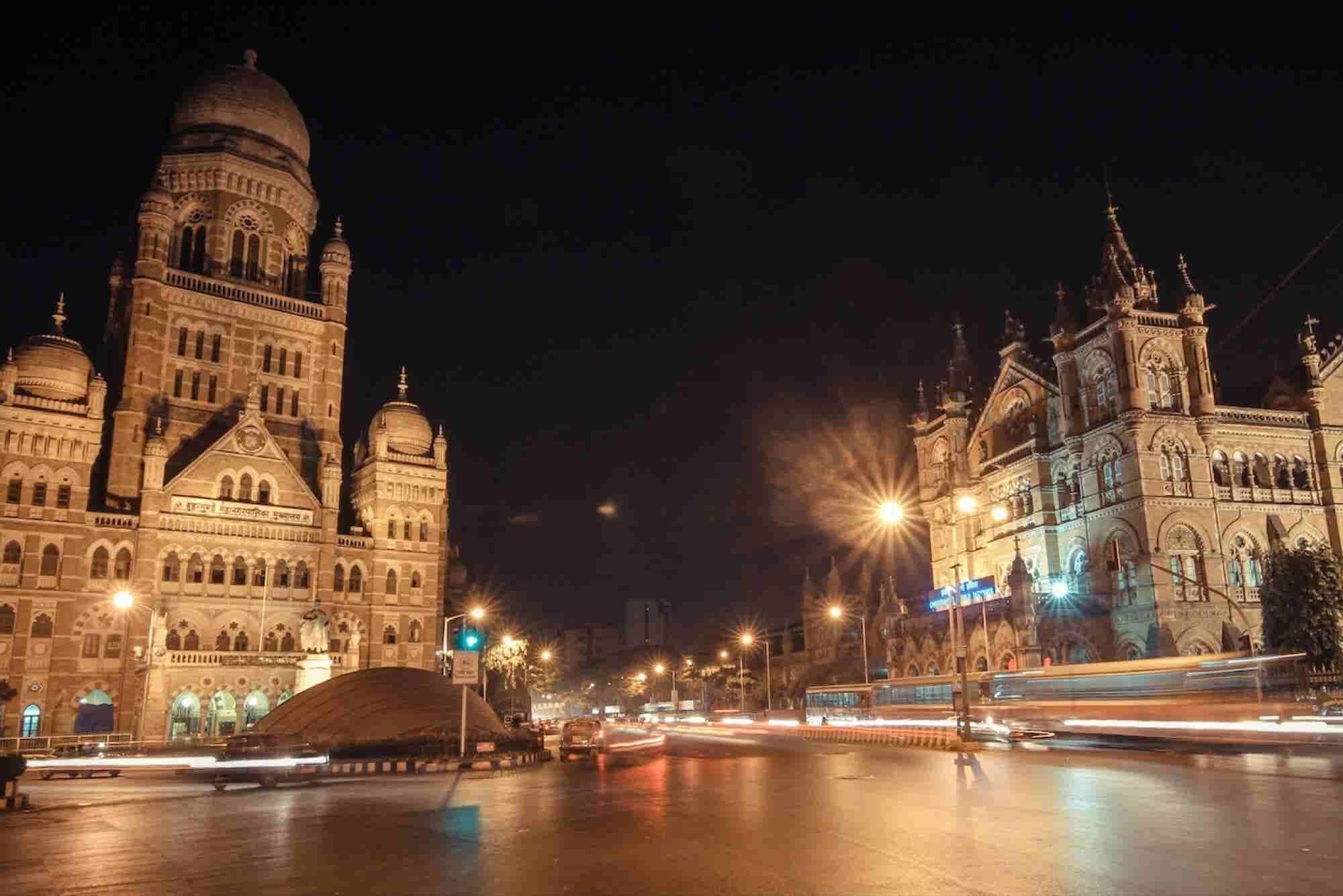 UAE-India Economic Forum Aims To Strengthen Economic Ties Between Nations