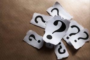 Why CFO's keep Working Capital Optimization on top of the agenda