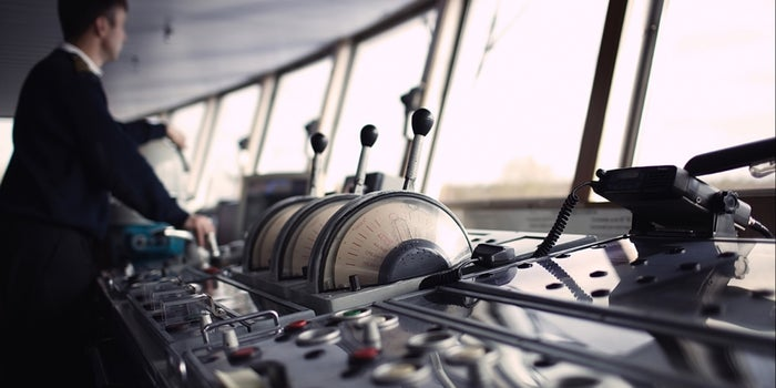 How to Navigate the River of Marketing Data