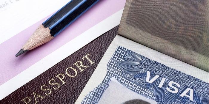 3 Green Card Alternatives to the EB-5 Program for Immigrant
