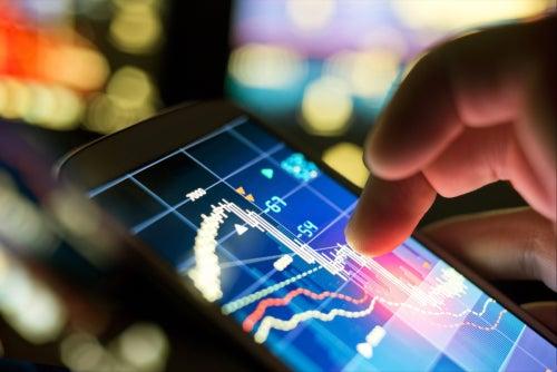 12 Top Fintech Companies to Watch