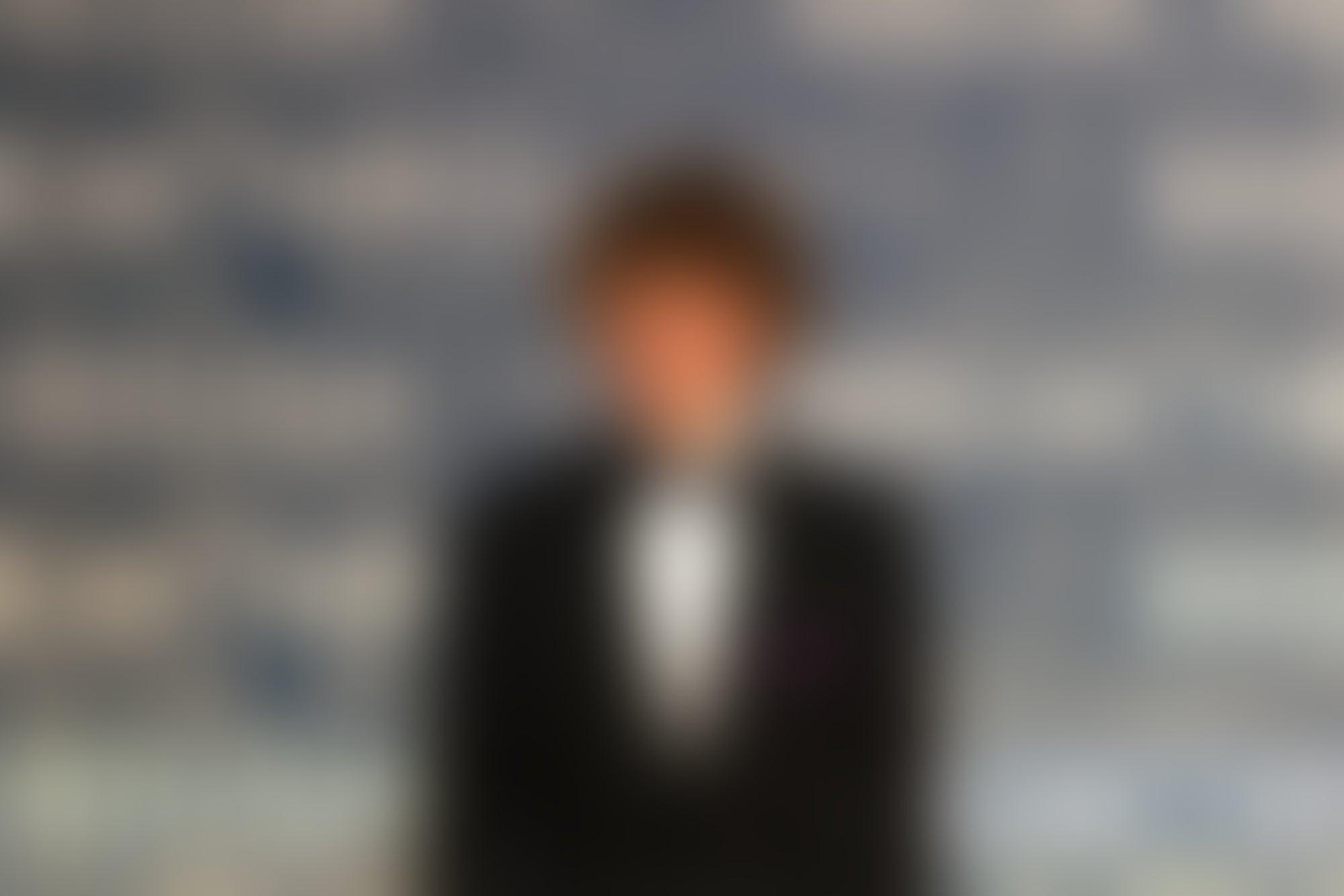 Why Mark Zuckerberg Just Gave This High School Student $400,000