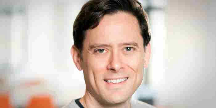 Trello's CEO on the Surprising Benefit Cloud-Based Tools Bring