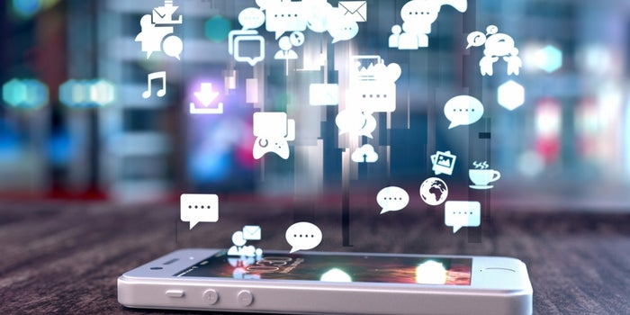 Why Business Chat Apps Are a Perfect Fit for Enterprise Communication