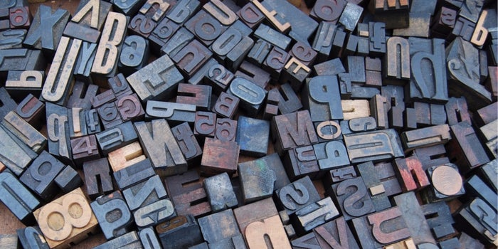 Tricks to Help You Spell Unfamiliar Words (Infographic)
