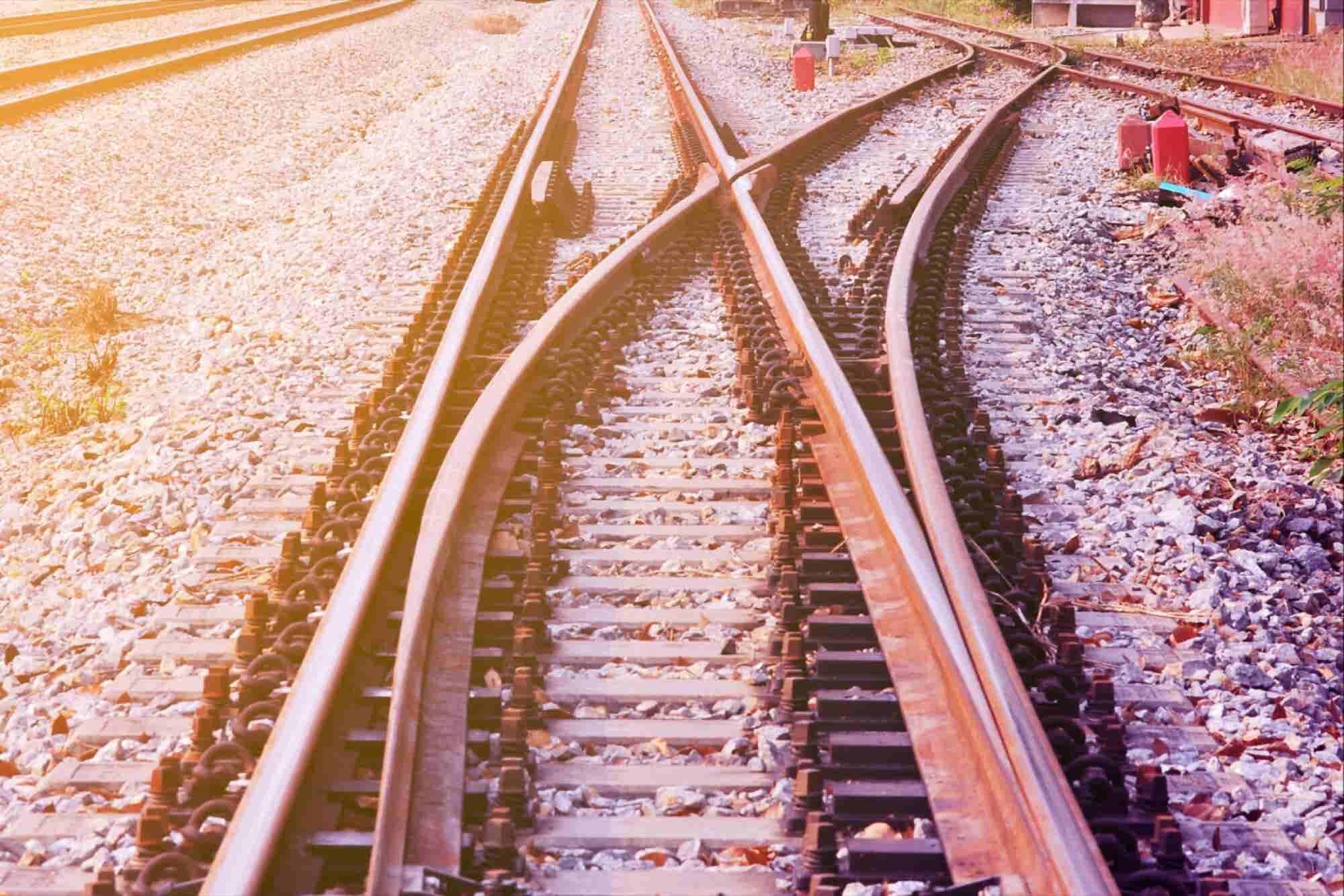 8 Ways To Pivot Your Business To Kickstart Growth