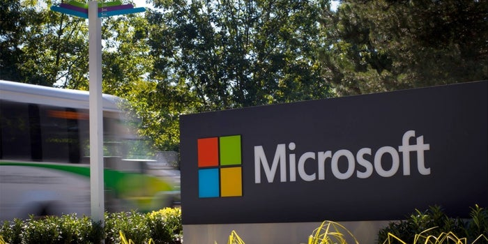 Microsoft Recalls Power Cords Sold With Surface Pro Tablets