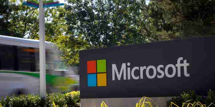 Microsoft Apologizes for Scantily-Clad Dancers at GDC Party