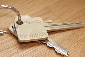 How to Get a Handle on Exorbitant Office Rents