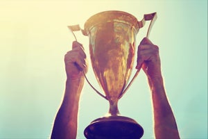 How to Convince Customers to Buy From You and Not the Competition