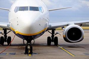 #5 Big Opportunities in Indian Aerospace Industry