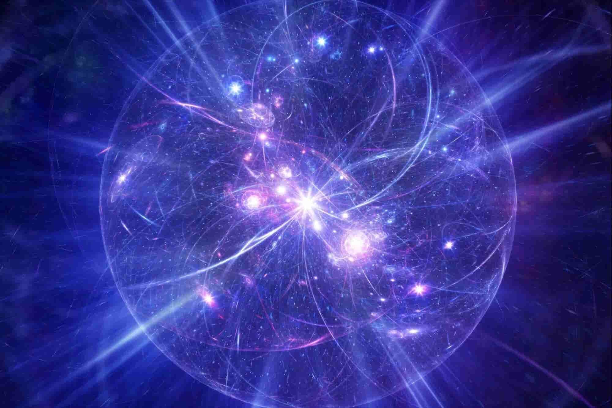 6 Reasons Why Startups Should Skip the Big-Bang Launch