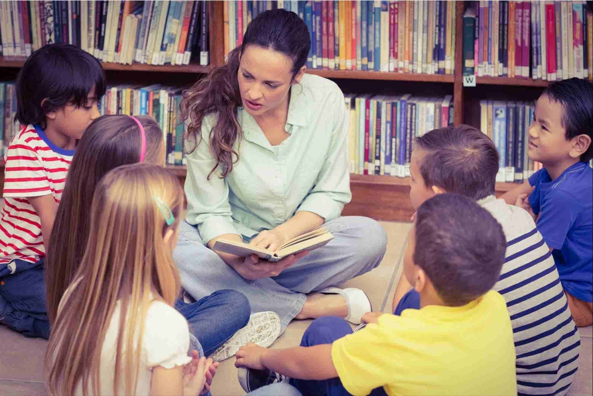 Why Tutoring Can be a Solid Source of Additional Income
