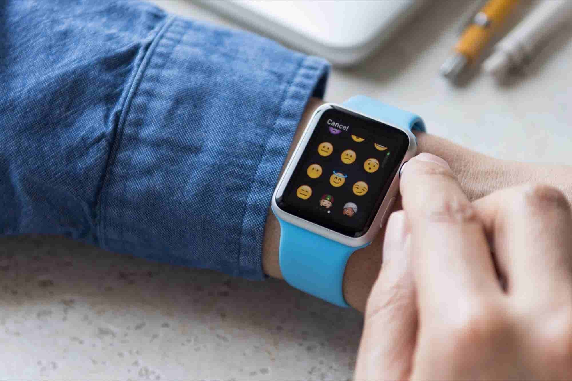 Wearable Technology: A Powerful HR Tool